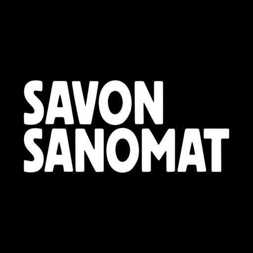 www.savonsanomat.fi