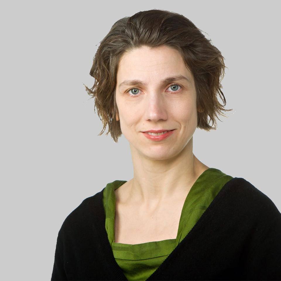 Eeva Lankolainen